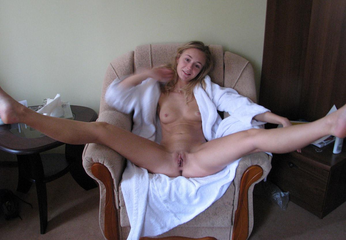 Ножки Одноклассницы Порно
